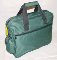 Rife 101 Carry Bag